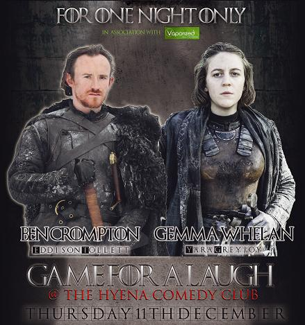 newcastle-game-of-thrones-event-december-11