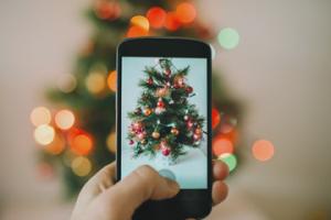 christmas-social-media-tips
