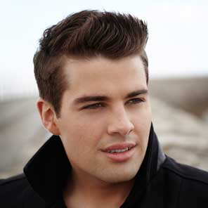 joe-mcelderry-evolution-tour-2015