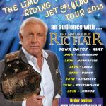ric-flair-wrestling-newcastle-25-may-2015