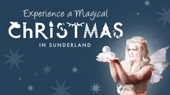 sunderland-world-christmas-festival