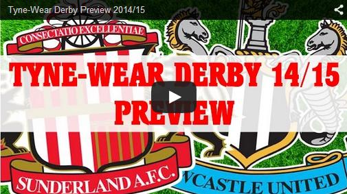 tyne-wear-derby-preview-21-dec-2014