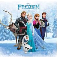 whitley-bay-playhouse-sing-a-long-frozen-2015