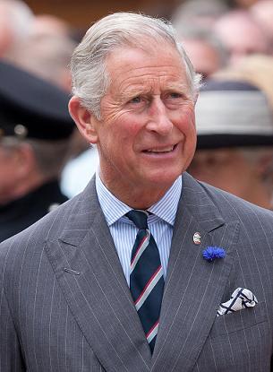 Prince-Charles-visits-sunderland