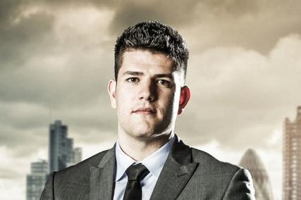 mark-wright-apprentice-winner