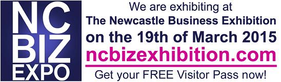 newcastle-business-expo-2015-networking