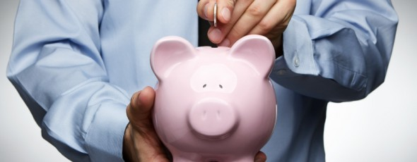ways for your north east business to save money