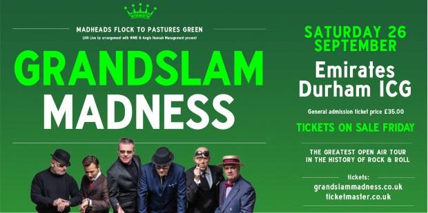 madness-durham-tour-gig-2015