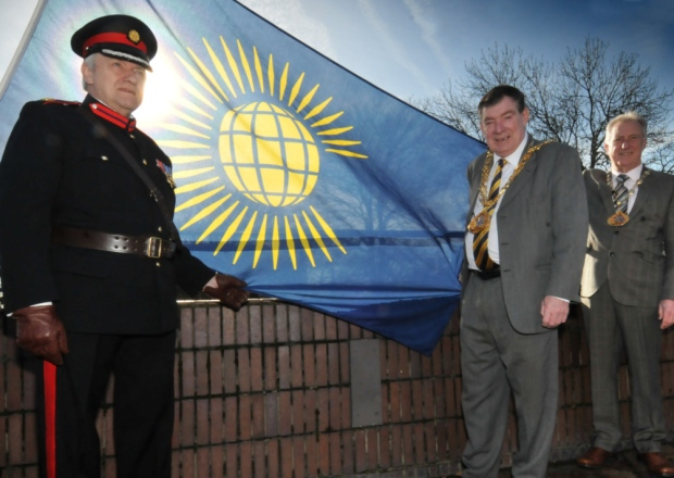 sunderland-commonwealth-day-2015