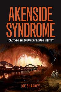 akenside syndrome