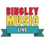 bingley-music-live-2015-line-up