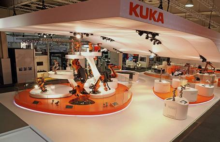 kuka-uk-open-week-durham