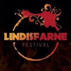 lindisfarne-festival-northumberland-2015-beal-farm