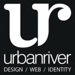 urban-river-south-shields