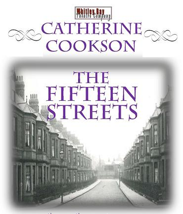 catherine-cookson-fifteen-streets-whitley-bay-playhouse