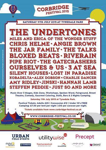 corbridge-festival-lineup-2015