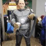 kryten-red-dwarf-costume