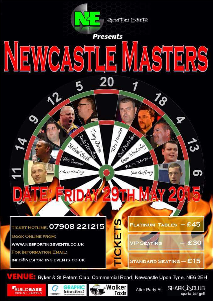 newcastle-darts-masters-2015