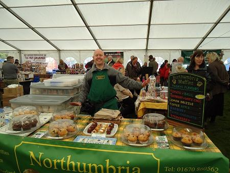 rothbury-food-craft-festival-2015