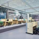 workspace-design-work-pattern