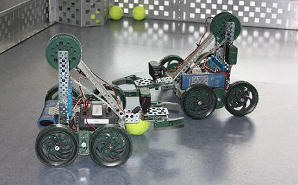 Go-Ahead-robotics-newton-aycliffe