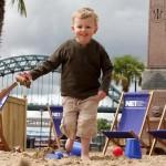 NE1-Quayside-Seaside-Newcastle-2015