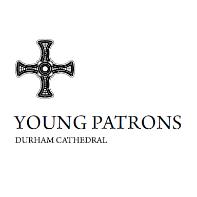 durham-cathedral-young-patrons