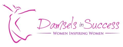 newcastle-damsels-in-success
