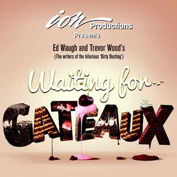 waiting-for-gateaux-comedy