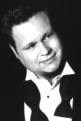 Paul-Potts-UK-tour