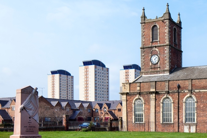 canny-space-sunderland-church
