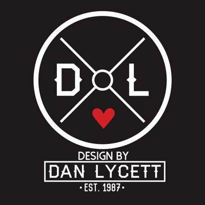 dan-lycett-design-services