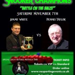 jimmy-white-dennis-taylor-snooker