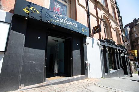 solanos-newcastle-peruvian-restaurant