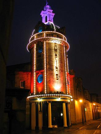 Sunderland-Empire-Theatre