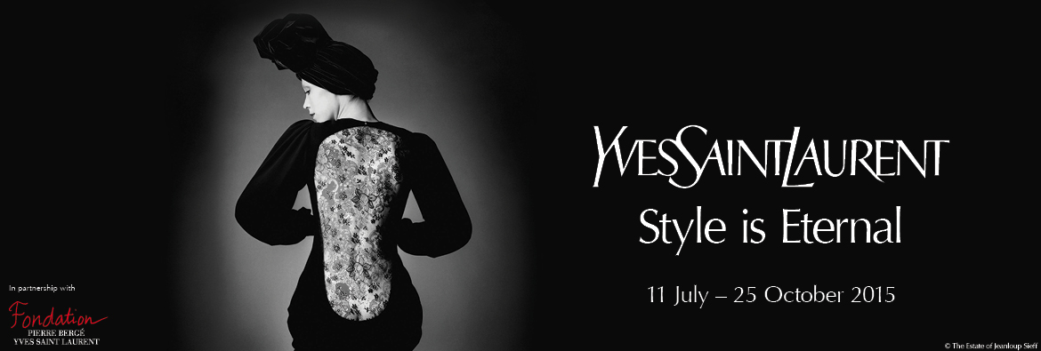 YSL-exhibition-bowes-museum