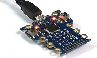 bbc-microbit-technology-northeast