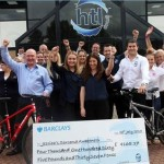 htl-charity-bike-ride