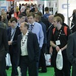 manufacturing-engineering-northeast-2015-newcastle
