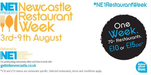 newcastle-restaurant-week-2015
