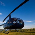 northumbria-helicopters-northeast