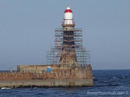 roker-pier-restoration-2015
