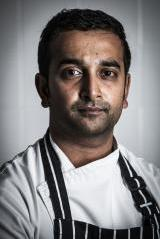 Great-british-menu-Mini-Patel-chef