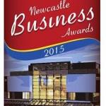 Newcastle-business-awards-2015