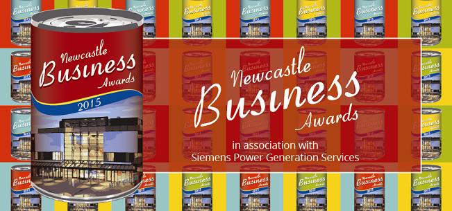 Newcastle-business-awards-2015-the-beacon