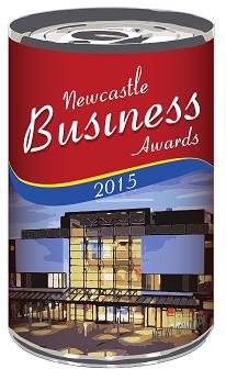 Newcastle-business-awards-2015