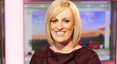 steph-mcgovern-north-east