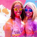 sunderland-color-run-2015