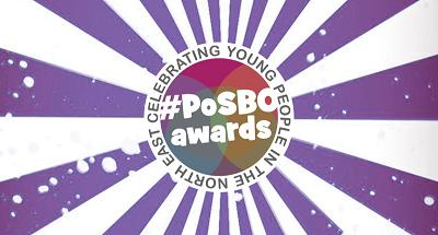 PoSBO-awards-north-east