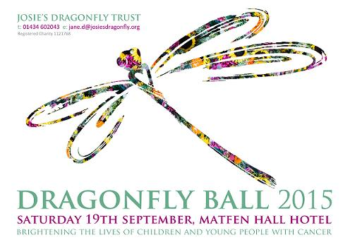 josies-dragonfly-ball-2015